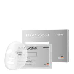 Medi-Peel Derma Maison Mesorepair Regeneration Mask 30ml - Интенсивная восстанавливающая маска
