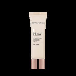 Medi-Peel Derma Maison BB Cream 50ml - ВВ-крем с сатиновым финишем