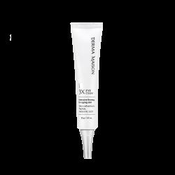 Medi-Peel Derma Maison 3X Eye Cream 40g - Интенсивный пептидный крем для век