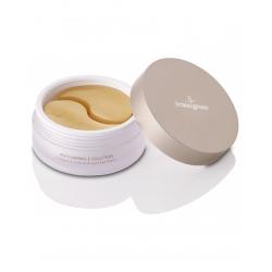 Beauugreen Collagen & Gold Hydrogel Eye Patch (60pcs) - Патчи с коллагеном и золотом