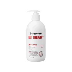 Medi-Peel LED Therapy Shampoo 500ml - Укрепляющий шампунь против выпадения волос
