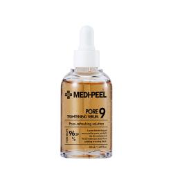 Medi-Peel Pore Tightening Serum 50ml - Поросужающая сыворотка регулирующая выработку кожного сала