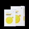 Medi-Peel Vitamin Bomb Refreshing Mask 25ml - Витаминная освежающая тканевая маска