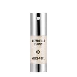 Medi-Peel Mezzo Filla Eye Serum 30ml - Омолаживающая пептидная сыворотка для век