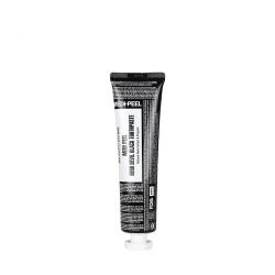 Medi-Peel Herb Devil Black Toothpaste 130g - Зубная паста отбеливание + здоровая микрофлора