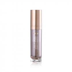 Eyenlip Salmon Oil Nutrition Eye Cream 35ml - Питательный крем для век