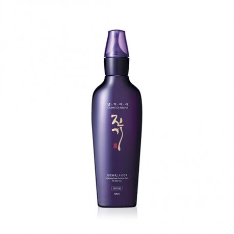 Daeng Gi Meo Ri Vitalizing Scalp Pack for Hair-loss care 145ml - Сыворотка против выпадения волос