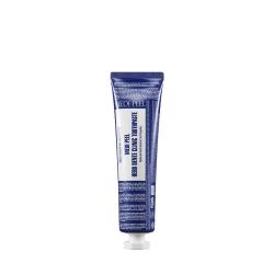 Medi-Peel Herb Dente Clinic Toothpaste 130g - Отбеливающая зубная паста