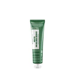 Medi-Peel Herb Wild Green Toothpaste 130g - Зубная паста против запаха изо рта
