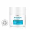 REAL BARRIER Intense Moisture Cream 50ml - Интенсивно увлажняющий крем
