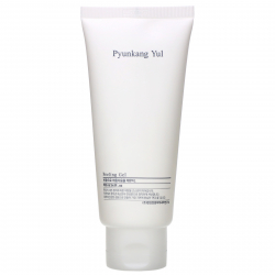 Pyunkang Yul Peeling Gel 100ml - Пилинг-скатка