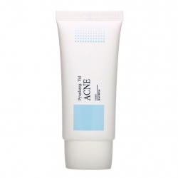 Pyunkang Yul ACNE Cream 50ml