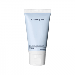 Pyunkang Yul Low pH Pore Deep Cleansing Foam 40ml