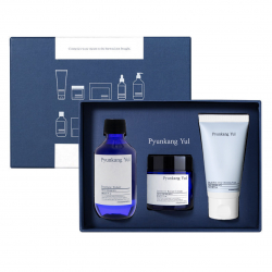 Pyunkang Yul Intensive Repair Cream Gift Set