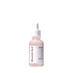 Manyo Factory Blemish Red Ampoule 30ml - Сыворотка для проблемной кожи