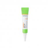 REAL BARRIER Control-T Spot Gel 15ml - Точечный крем для заживления воспалений