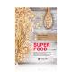 Eyenlip Super Food Oats Mask 23ml