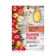 Eyenlip Super Food Apple Mask 23ml - Тканевая обновляющая маска