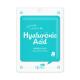 MJ Care on Hyaluronic Acid Mask Pack 22g - Увлажняющая тканевая маска