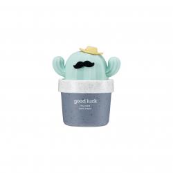 THE FACE SHOP My Plant Hand Cream 01 Good Luck 30ml - Крем для рук