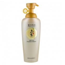 Daeng Gi Meo Ri Ki Gold Energizing Conditioner 500ml - Восстанавливающий кондиционер против ломкости волос
