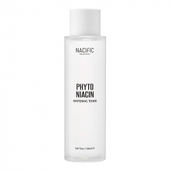 NACIFIC Phyto Niacin Whitening Toner 150ml