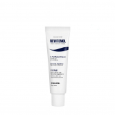 Medi-Peel Revitenol Cream 50g - Востанавливающий крем с полинуклеотидами