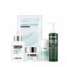 Medi-Peel Cica Set - Набор для проблемной кожи