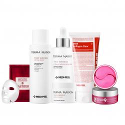 Medi-Peel Anti-Wrinkle Set - Набор для возрастной кожи