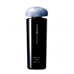 Lebel ESTESSIMO CELCERT MELINE Shampoo 250ml - Увлажняющий шампунь для жестких волос