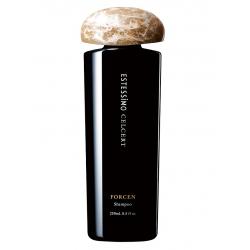 Lebel ESTESSIMO CELCERT FORCEN Shampoo 250ml - Укрепляющий шампунь
