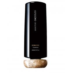 Lebel ESTESSIMO CELCERT FORCEN Treatment 250ml - Укрепляющая маска для волос