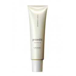 Lebel PROEDIT HAIRSKIN FLOAT CLEANSING 145g - Очищающий мусс для кожи головы