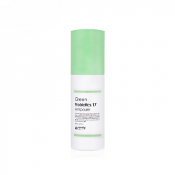 Eyenlip Green Probiotics 17 Ampoule 50ml - Увлажняющая сыворотка с пробиотиками