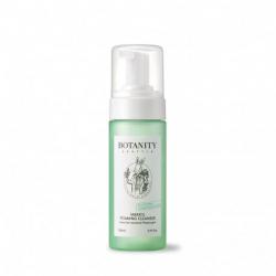 Botanity Makiol Foaming Cleanser 150ml - Очищающая пенка для жирной и проблемной кожи