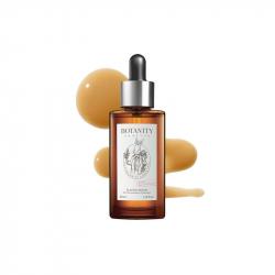 Botanity Flavon Serum 50ml - Успокаивающая сыворотка с керамидами