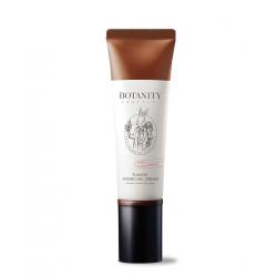 Botanity Flavon Hydro Gel Cream 50ml - Успокаивающий крем-гель для чувствительной кожи