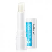 Real Barrier Extreme Moisture Lip Balm - Бальзам для губ