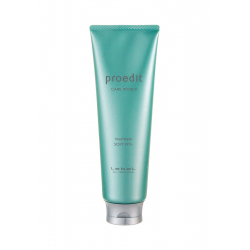 Lebel PROEDIT HAIR TREATMENT SOFT FIT PLUS 250ml