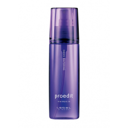 Lebel PROEDIT HAIRSKIN OASIS WATERING 120g - Увлажняющий лосьон-спрей для волос и кожи головы