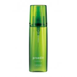 Lebel PROEDIT HAIRSKIN WAKE WATERING 120g - Пробуждающий лосьон-спрей для волос и кожи головы