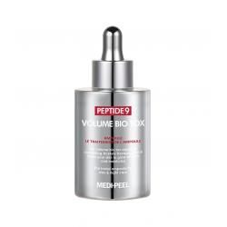 Medi-Peel Peptide 9 Volume Bio Tox Ampoule 100ml