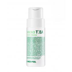 Medi-Peel Micro Tea Powder Cleanser 70g - Энзимная пудра