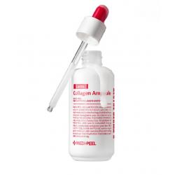 Medi-Peel Red Lacto Collagen Ampoule 70ml