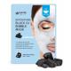 Eyenlip Detoxifying Black O2 Bubble Mask Charcoal 20g