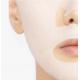 VT Rice Probiotics Mask 28g