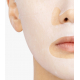 VT Natto Probiotics Mask 28g