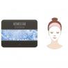 NOVACUTAN Full Face Filler Mask 25g x 5ea - Маска «Филлер для лица»