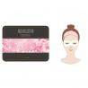 NOVACUTAN Eye Filler Mask 12g x 5ea - Блефаро маска филлер для кожи вокруг глаз