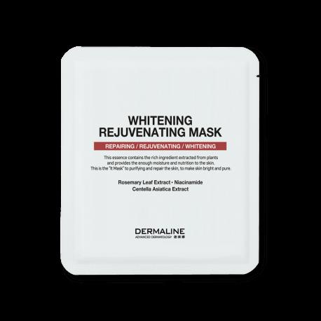DERMALINE Premium Rejuvenating Mask Pack 32g